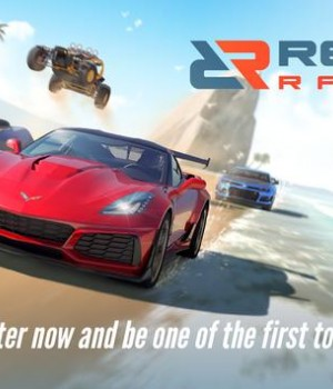 Rebel Racing Ekran Görüntüleri - 3