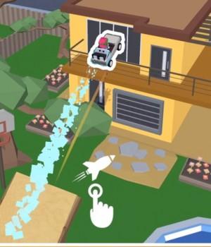 Boost Jump Ekran Görüntüleri - 2