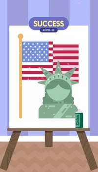 Stencil Art - Spray Masters Ekran Görüntüleri - 1