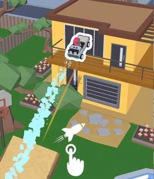 Boost Jump Ekran Görüntüleri - 3