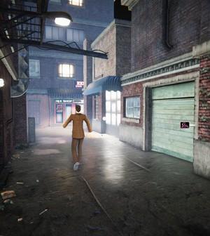 Internet Cafe Simulator Ekran Görüntüleri - 3