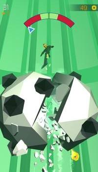 Cleon - Warrior Fall Ekran Görüntüleri - 3