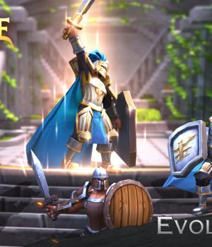 Alliance at war Ekran Görüntüleri - 2