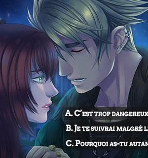 Amour Sucré Ekran Görüntüleri - 3