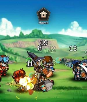 Auto Battles Online Ekran Görüntüleri - 3
