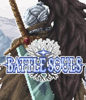 Battle Souls Ekran Görüntüleri - 2