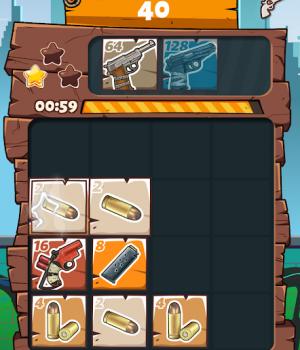 Bullet Craft Ekran Görüntüleri - 2