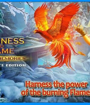 Darkness and Flame 2 Ekran Görüntüleri - 3