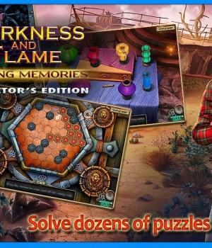 Darkness and Flame 2 Ekran Görüntüleri - 1