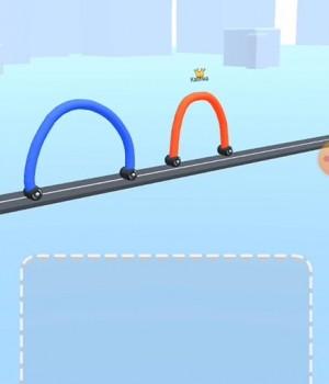 Draw Car 3D Ekran Görüntüleri - 3