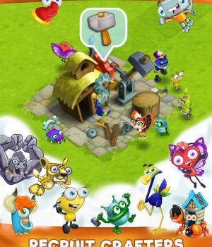Farm Craft Ekran Görüntüleri - 3