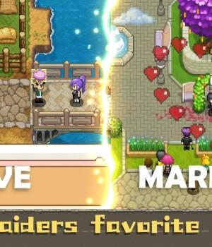 Harvest Town Ekran Görüntüleri - 2
