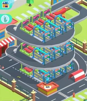 Idle Car Tycoon Ekran Görüntüleri - 2
