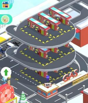 Idle Car Tycoon Ekran Görüntüleri - 3