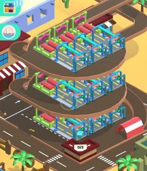 Idle Car Tycoon Ekran Görüntüleri - 1