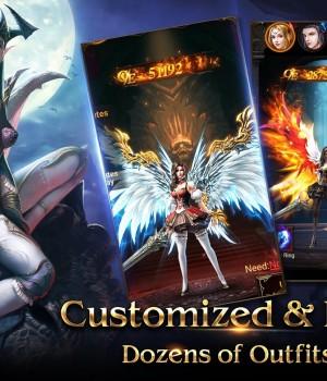 Immortal Blade Ekran Görüntüleri - 3