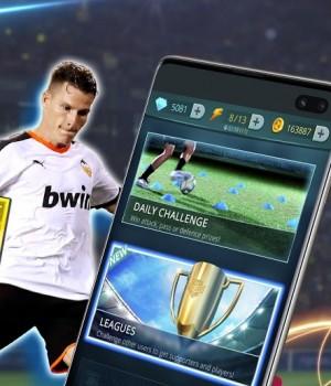 LaLiga Top Cards 2020 Ekran Görüntüleri - 1