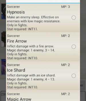 Logging Quest 2 Ekran Görüntüleri - 3