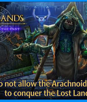 Lost Lands 6 Ekran Görüntüleri - 1