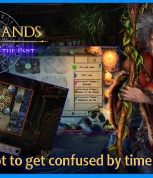Lost Lands 6 Ekran Görüntüleri - 2