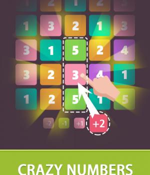 Puzzle Go Ekran Görüntüleri - 2