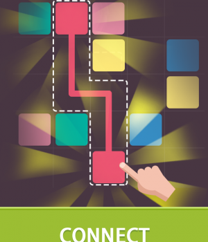 Puzzle Go Ekran Görüntüleri - 1