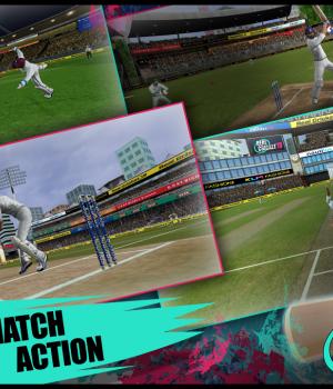 Real Cricket 19 Ekran Görüntüleri - 3