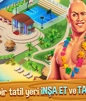 Starside Celebrity Resort Ekran Görüntüleri - 2