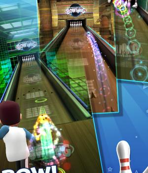 Strike Master Bowling Ekran Görüntüleri - 3