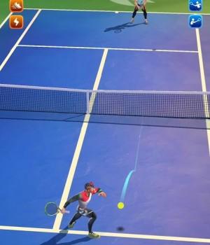 Tennis Clash Ekran Görüntüleri - 2