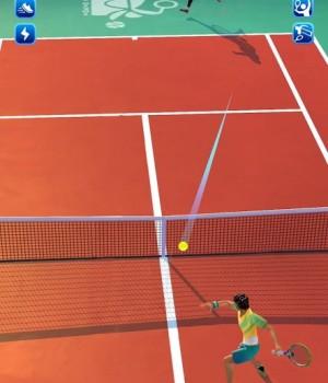 Tennis Clash Ekran Görüntüleri - 3