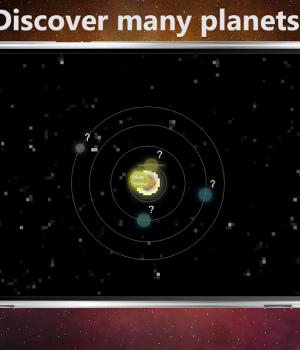 Tiny Space Program Ekran Görüntüleri - 3