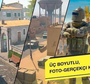 Battle Prime Ekran Görüntüleri - 3