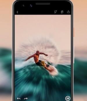 Enlight Pixaloop Ekran Görüntüleri - 1