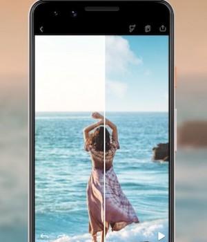 Enlight Pixaloop Ekran Görüntüleri - 3