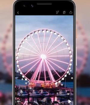 Enlight Pixaloop Ekran Görüntüleri - 4