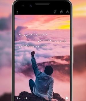 Enlight Pixaloop Ekran Görüntüleri - 5