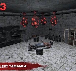 Korku Hastanesi 3 Ekran Görüntüleri - 4