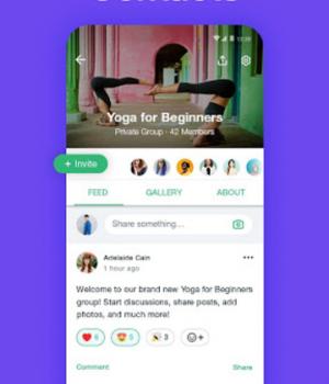 Wix Ekran Görüntüleri - 5