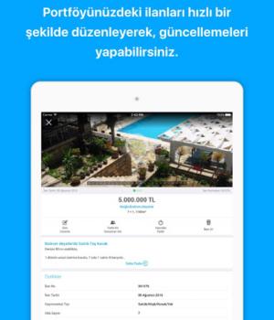 Zingat Pro Ekran Görüntüleri - 12