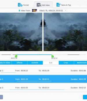 VideoProc Ekran Görüntüleri - 2