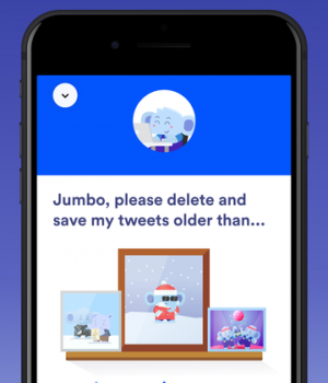 Jumbo Ekran Görüntüleri - 7