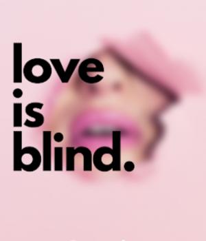 Blindlee Ekran Görüntüleri - 1