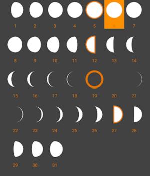 Light Pollution Map Ekran Görüntüleri - 21