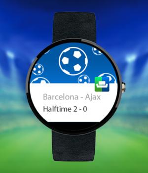 SofaScore LiveScore Ekran Görüntüleri - 14