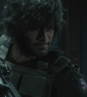 Resident Evil 3 (2020) - 3