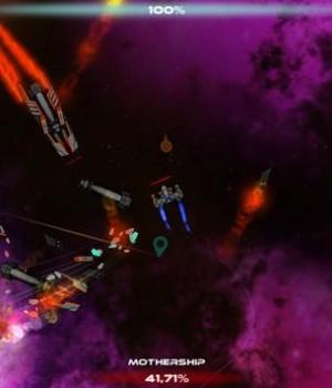 Rome 2077: Space Odyssey Ekran Görüntüleri - 1