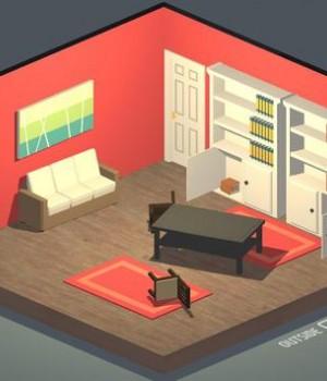 Tiny Room Stories: Town Mystery Ekran Görüntüleri - 2