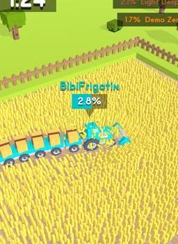 Farmers.io Ekran Görüntüleri - 2