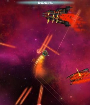 Rome 2077: Space Odyssey Ekran Görüntüleri - 3
